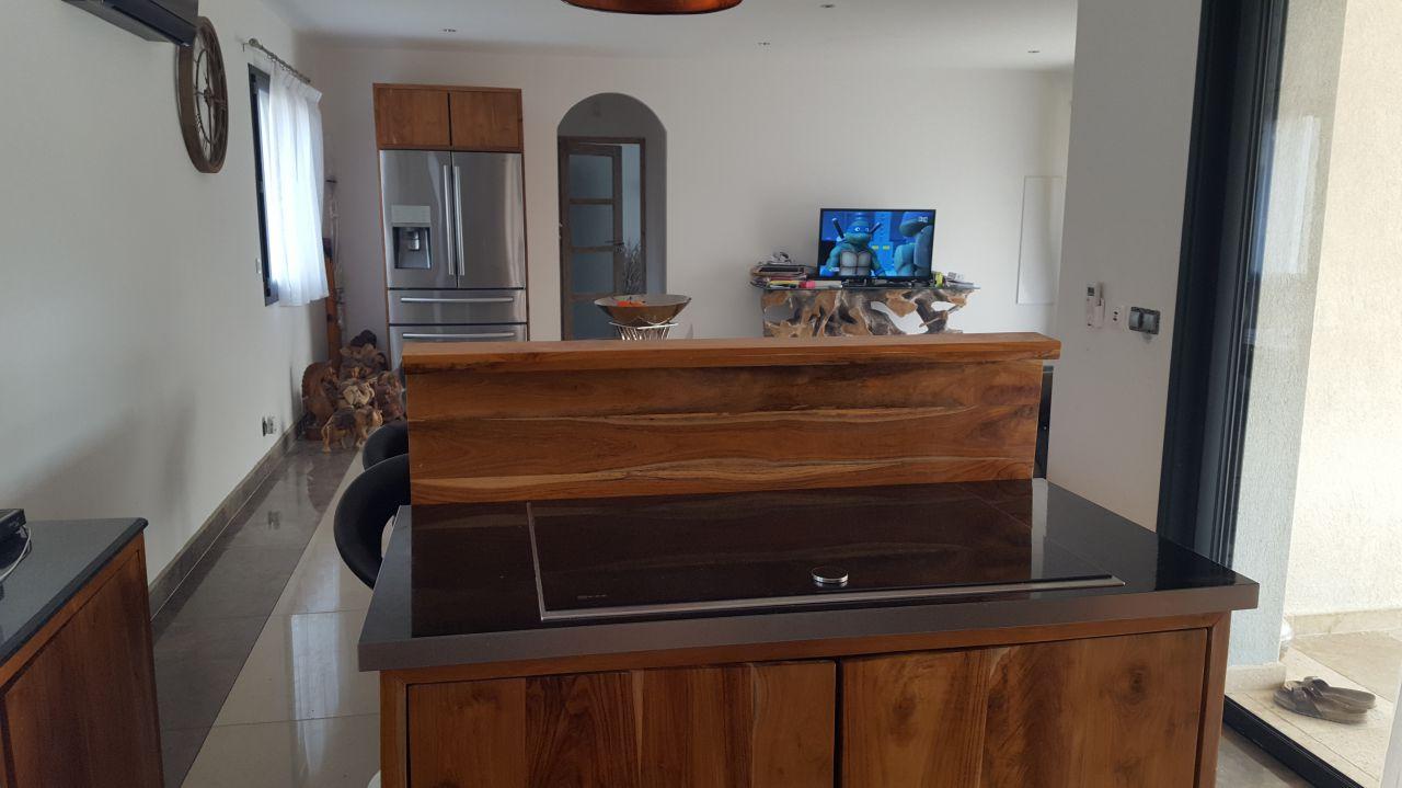 83 centre equestre murs et fonds de commerce clic equestre. Black Bedroom Furniture Sets. Home Design Ideas